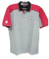High Quality Polo shirt