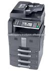 Kyocera Taskalfa 250CI Used Colour Photocopiers