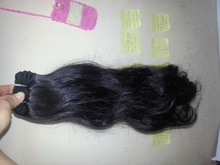 RM hair products Whole Sale Peruvian High Quality Hair Extension Vendor Very Thin Hair Styles