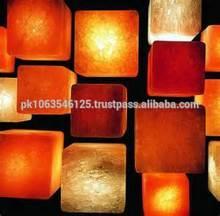 salt lamps GI_92