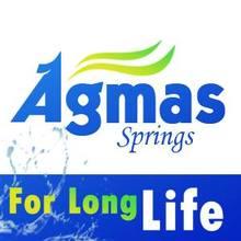Agmas Springs