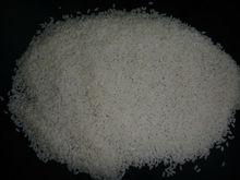 Aromatic Rice Kalijeera
