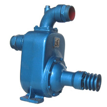 Sprinkler Pump 65BPZ-55