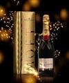الشمبانيا، أنواع مختلفة من الشمبانيا متاحة للبيع بأسعار رخيصة