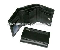 ADALW - 0008 debossed logo wallet / Fashion Elegant Card Cash Holder Lady Purse Woman Wallet Bag Billfold