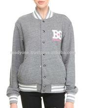 Football baseball varsity jackets, Leather Varsity Jacket for men & women,Leather Varsity jacket