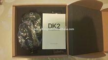 Oculus Rift Developer Kit 2 (DK2)