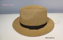 paper hats