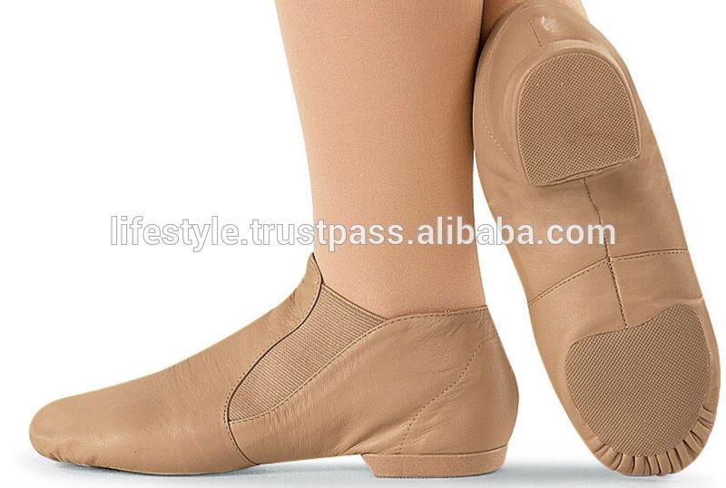 Shoes Line Dance Shoes Men Line Dance Shoes For