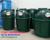 Septic Tank Biotech/Septic Tank BioFit/Septic Tank BioGreen