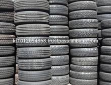 Used, high quality passenger car ,Vans, Suv tires