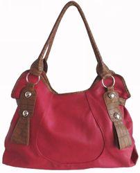 cheap lady fashion bag from guangzhou factory