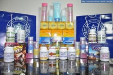 Royale Beauty Products