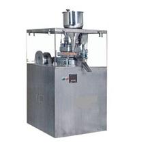 Pharmaceutical Rotary Tablet Press Machine