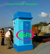 Toilet Portable/Portable Toilet/WC Portable/Septic Tank/Bio Antik