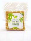 Sweet Cube Coconut Palm Sugar