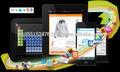 Caliente!!!! La venta nuevo!!!! Innovador diseño web/desarrollo de sitios web/desarrollador en laindia
