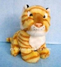 Plush Tiger ,Tiger Plush