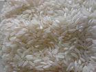 Jasmine rice, white rice long grain, broken rice