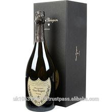 Dom Perignon 2004 750ml