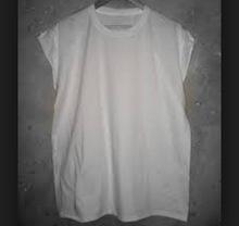 t shirt cotton