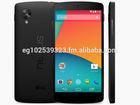 Google_Nexus_5_Android_Phone_32 GB - Black - Unlocked - CDMA / GSM