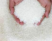 SHORT GRAIN WHITE RICE 5% - 10% - 15% - 25% - 100% BROKEN