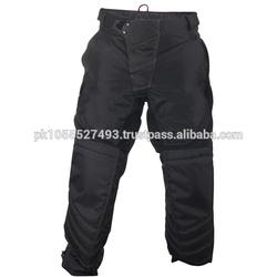 cheap paintball trouser/best empire paintball pants/valken paintball trouser