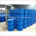 N- butil exportadores de acetato