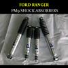 PM9 Shock Absorber for FORD RANGER