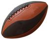 American Footballs American Soccer Balls Football