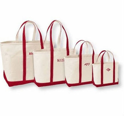 wholesale Personalized tote bags