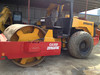 used compactor Dynapac CA30D compactor/ road roller 16000USD