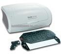 kodak cr 7400 sistema de radiografia digital