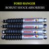 Robust Shock Absorber for FORD RANGER