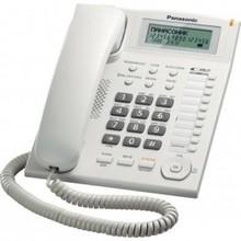 Telephone:- KXTS-880