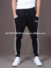 fashion pants children cheap brand sweat pants,100%polyester sweat pants,wholesale pants