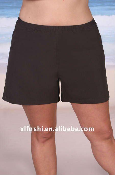 Categories gt plus size swimwear gt plus size swim shorts for women