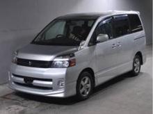 Toyota Voxy IB20426