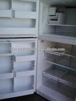 second hand fridges and freezers