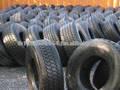 utilizados caminhões e automóveis de passageiros pneus