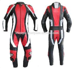 leather jacket motorcycle custom leather motorcycle rac