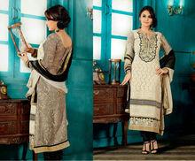 Bollywood Preity zinta long dress pakistani Indian clothing wholesale pakistani new style dresses salwar kameez woman dress
