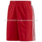 hot designer volleyball fashion summer cheap xxx man beach shorts for men