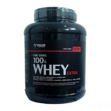 100% Whey Extra 2250g