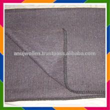Military Wool Blankets