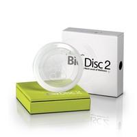 Amezcua Bio Disc 2