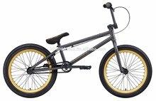 Eastern Bikes Reaper BMX Bike (20-Inch)