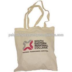 Hot Sales Cotton Bag/Cloth Bag/Canvas Bag