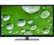 HD LCD TV/DTV with USB/VGA/AV/HDMI/DVB-T/ATSC